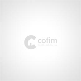 Nouvelle news Cofim